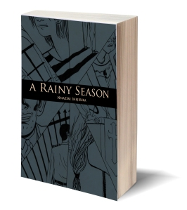 arainyseason-test book-new cover