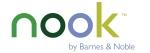 nook_logo_branding